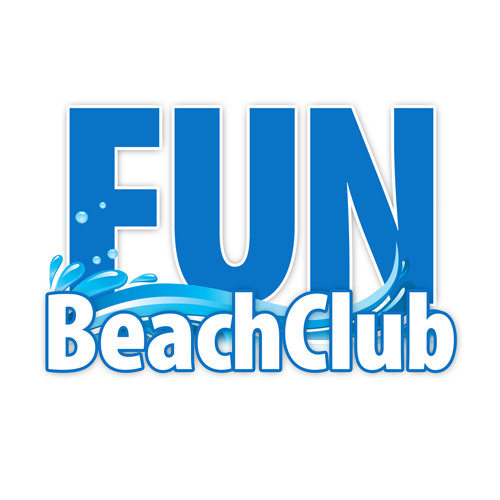 FunBeach Club