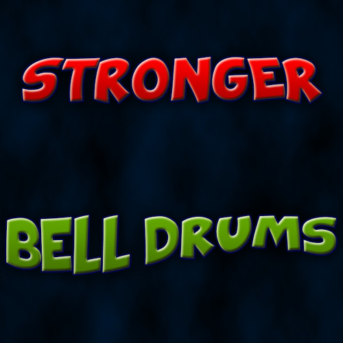 Bell Drums