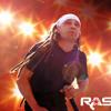 Love You The Way I Do - Rasun