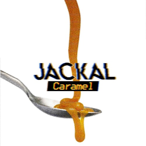 Jackal - Caramel (Original Mix)[FREE DOWNLOAD]