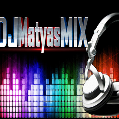 Lele 'El Arma Secreta' Mix 2013 - Dj MatyasMix