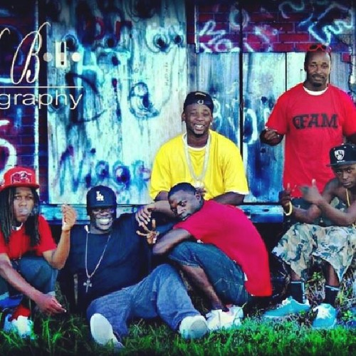 Sattelite remix @YoungTz ft. Co-Blacc & Trapstar