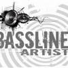 Chris Gresswell Feat Hayley S - Love Deep (Ali Emm Bassline Remix)