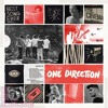 Best Song Ever - One Direction - Live August 2nd, 2013 - Las Vegas