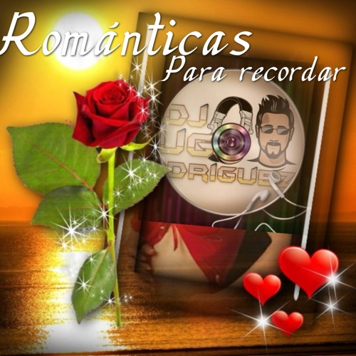 Dj HRod - Cumbia Romantica [s]