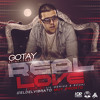 Real Love - Gotay el Autentiko / http://tiny.cc/lcow1x