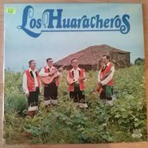 Podcast los Huaracheros XD Rmx jaja