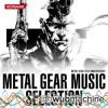 Heavens Divide from Metal Gear Solid Peace Walker (Wub Machine Remix)
