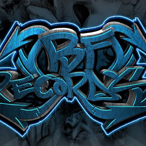 La Musica  - Chronic Music Feat.- BFrekords - And Mac - Rs Beat - 2013