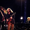 PUT THE LOAD [E♭] (Jim James, Jeff Tweedy on guitars and vocals, Peter Wolf on vocals)
