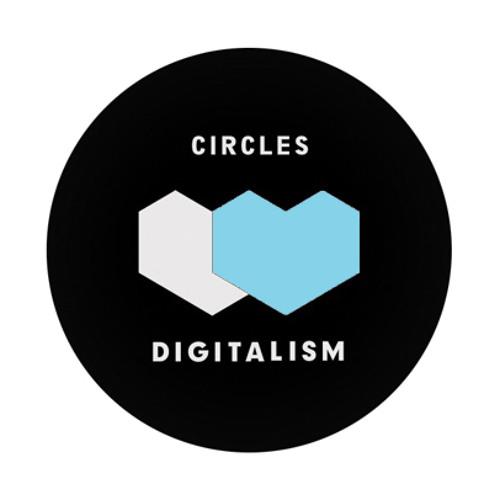 Digitalism - Circles (M.I.K.E. Push 2011 Reboot-leg)