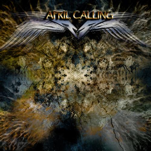 Anni  ( April Calling )