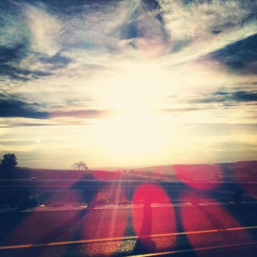 David Guetta - Just One Last Time ft. Taped Rai(KiFi'S Forgotten Memory Bootleg)