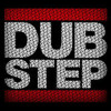 28 DAYS – LATER(DUPSTEP