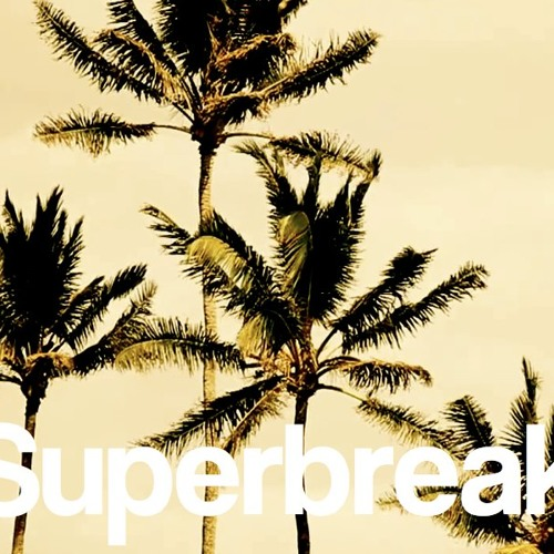 Sunday Drift 03-Superbreak