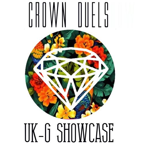 UKG Showcase [11 Productions] FREE D/L