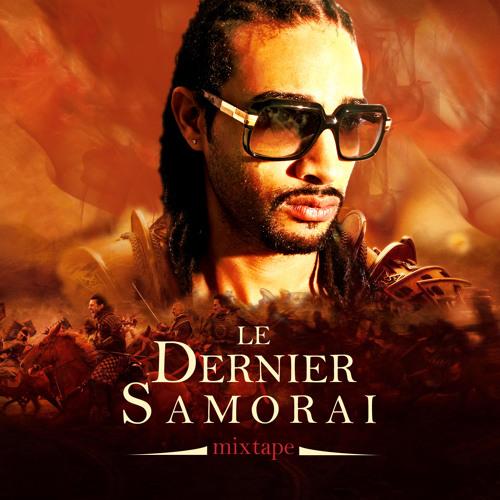 06.Samorai - Je Reste Sur Terre Feat MickyLion,LittleLox