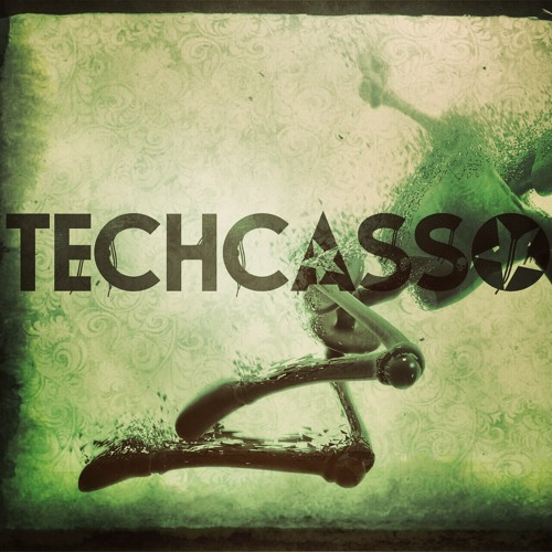 TechCasSo Baby...Android Militia Remix