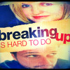 Breaking Up Is Hard To Do (Featuring Elle)