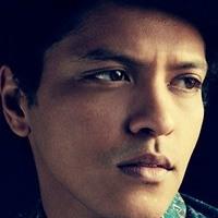 Bruno Mars - Treasure (Romanza Winter House Remix)