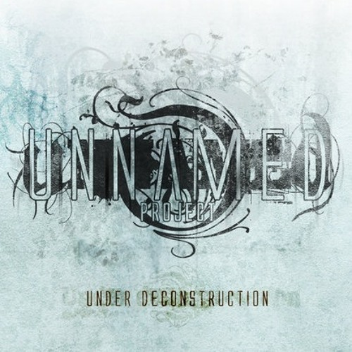 Unnamed Project - track10