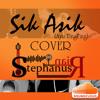 Sik Asik (Ayu TingTing) Cover @StephanusRian Guitar By Reza Husein