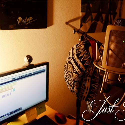 Just Jazz - Ness (Prod. By Nemz)