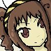 【UTAU Synth】 A Gem, A Riddle, A Princess 【Melissa x Kazu】
