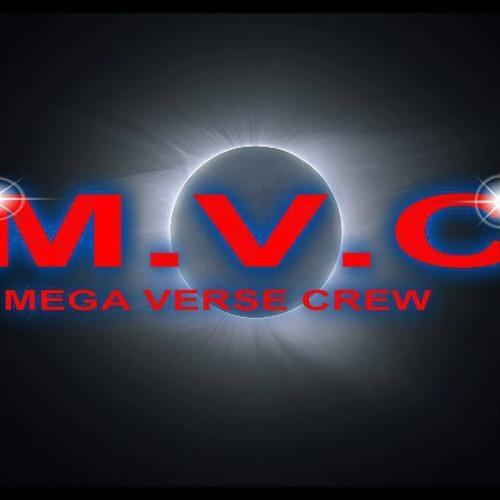 Exam Anthem By (M.V.C Mega Verse Crew)