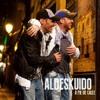 AlDeskuido - Me sabe a poco (extended mix - versión electrocumbia flamenca)