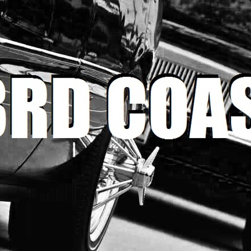 3RD Coast (Prod. By Kartel Kush)