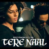 Tere Naal |Zohaib Amjad|Music: Bilal saeed| 2013 |