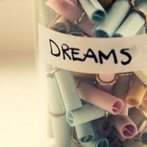 Am I Dreamin'