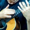[Fingerstyle] Ngaca Dulu Deh - Corbuzier song, CJR (Full Cover)