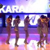 KARA - lupin live