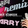 Tik Tik Vajate Dokyat  Desi Style Mix  Dj Larry Mp3