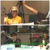 SS501 - snow prince live