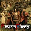 Irandam Ulagam ~ Trailer BGM | Harris Jayaraj