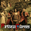 Irandam Ulagam ~ Trailer BGM   Harris Jayaraj