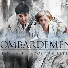 Zing samen met Jan Smit - Sla Je Armen Om Me Heen.