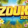 Zouk Mix 2013 (Emana, Eymi, Estee, Nije, Imelie Montiero, Leila Chicot, Lynnsha)