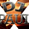 DEMO PROMO MIX EXITOS DANCE POP MUSIC 2013 DJ PAUL COOL