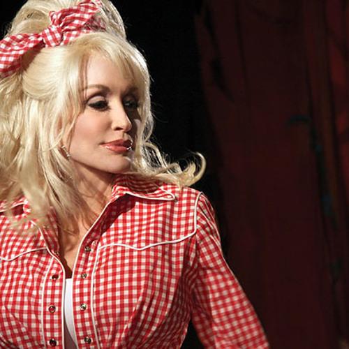 Dolly Parton - Jolene (Pete Bellis Remix)