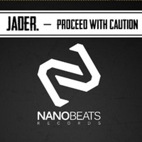 Proceed With Caution (Rocko Goddammit Remix)