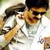 Kaatam Rayuda Song from Attarintiki Daredi. fb.com/mypouch.in