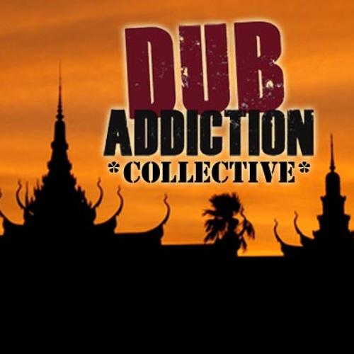 DUB ADDICTION COLLECTIVE Cambodia
