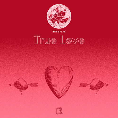 'True Love' (Motez Remix) - Nick Lynar