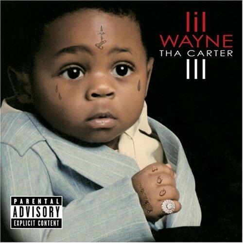 Lil Wayne - I'm Me [Explicit]