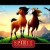 [Engel] Zu dir komme ich immer zurück - Spirit: Stallion of the Cimarron mp3