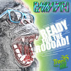 BASSSAFARI - Ready For The Roooad! (feat. Prince Zimboo)